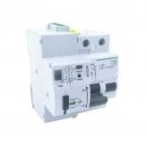 Interruptor Diferencial Rearmable 2P-63A-30mA-10kA