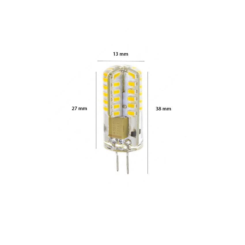 Bombilla-LED-G4-3W-12V