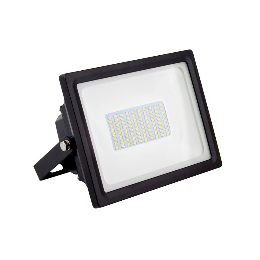 Foco proyector led philips smd 30w 135lm w he pro ebay - Foco proyector led ...