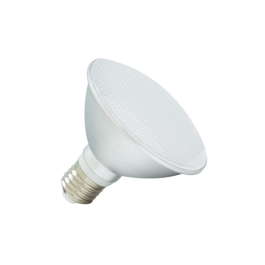 Lampara-LED-E27-PAR30-10W-Waterproof-IP65