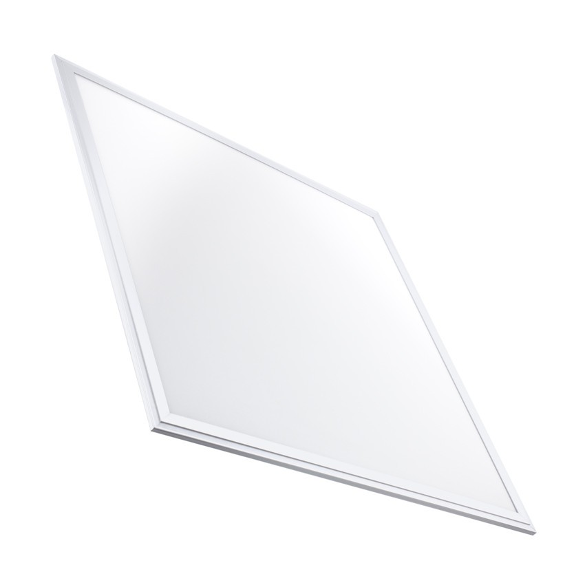 Panel-LED-Slim-62x62cm-40W-5200lm-High-Lumen