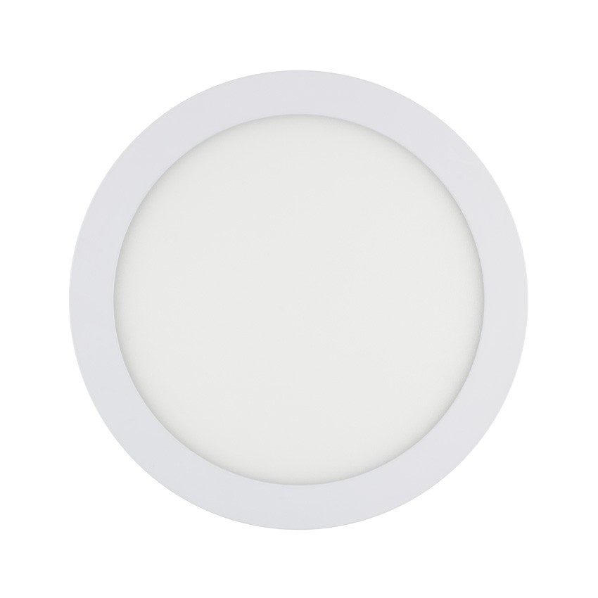 Placa-LED-Circular-SuperSlim-18W-Pack-2-Downlight-LED