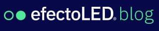 efectoLED blog