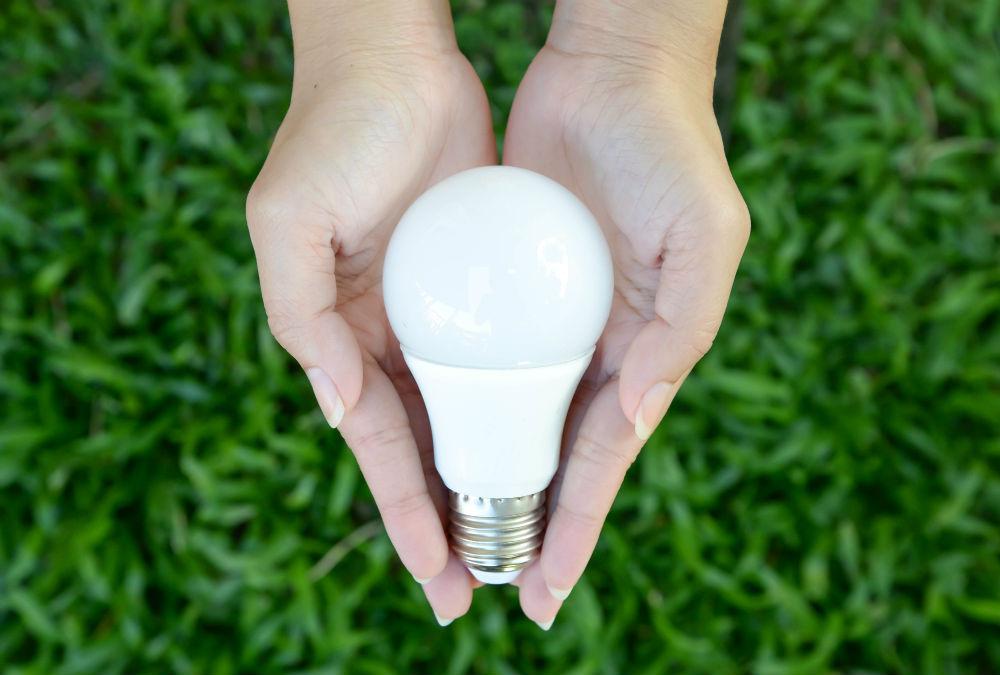 blog de iluminación