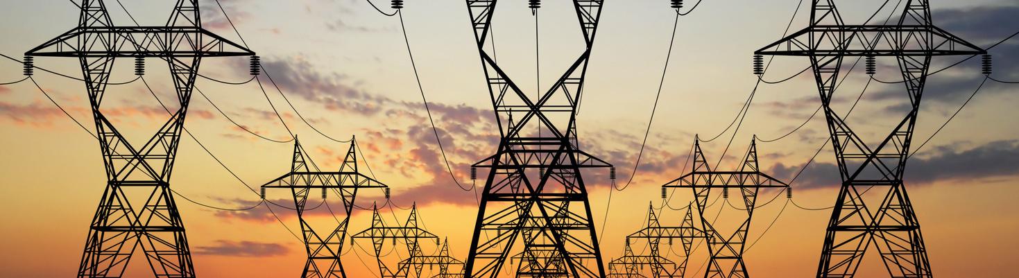 Como calcular la potencia eléctrica