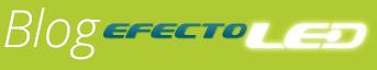 Blog efectoLED.com