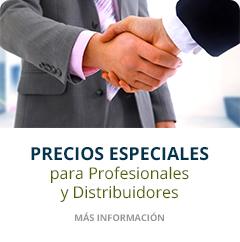 EL_Banner_Profesional_ES
