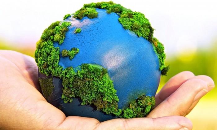 Ahorro y reciclaje
