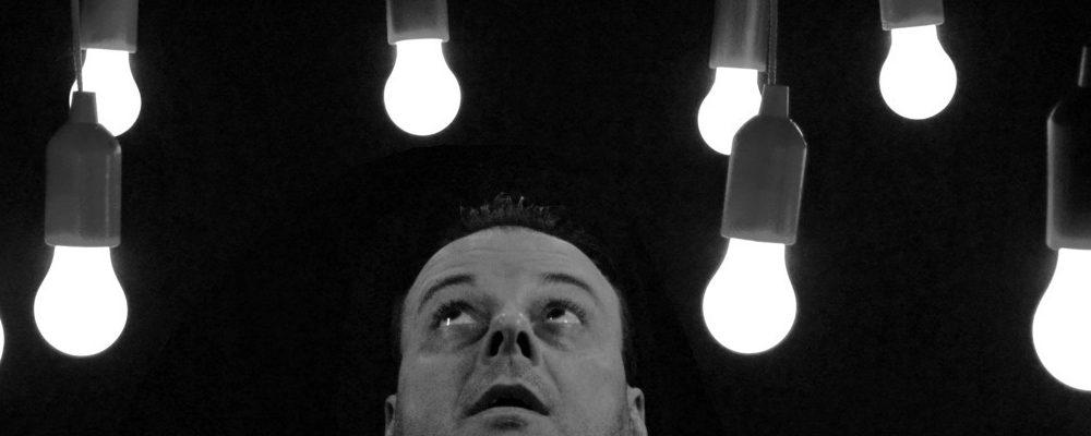 Bombillas LED que se quedan encendidas