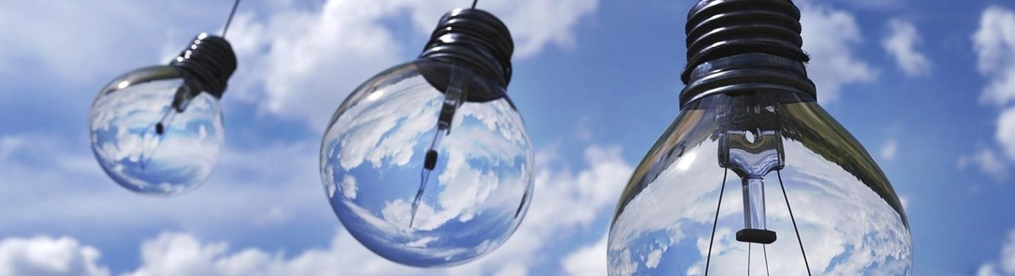 Errores a la hora de comprar bombillas LED