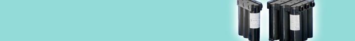 Condensadores Trifásicos
